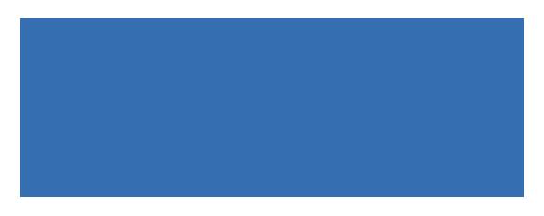 Charlotte Travels